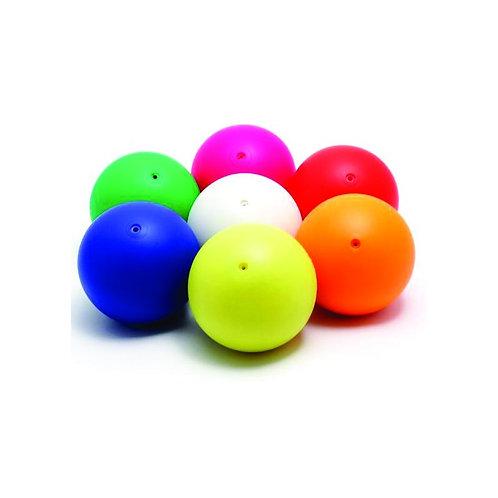 MMX Plus Juggling Ball