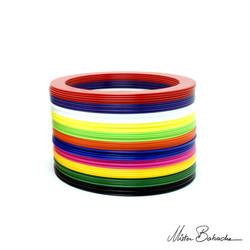 32 cm rings 4