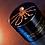 Thumbnail: Octopalm: Anti Gravity Gel
