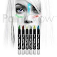 PaintGlow Glitter Liner Stick- 2.5g