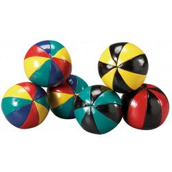 worlds-finest-juggling-kit-8-panel