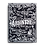 Thumbnail: Absinthe Playing Cards