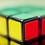 Thumbnail: Cube 3- Steven Brundage