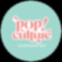 PopCulture_Logo_mint_circle.png