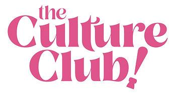 PC_CultureClub_logo.jpg
