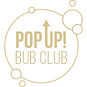 PopUp_BubClub_logo_edited.png