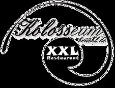Kolosseum Brühl - XXL Restaurant