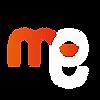 Logo_orange_weiß_RGB-8.png