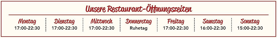 20190204_Restaurant_Öffnungszeiten.JPG