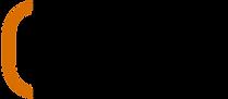 OpusDolor Logo