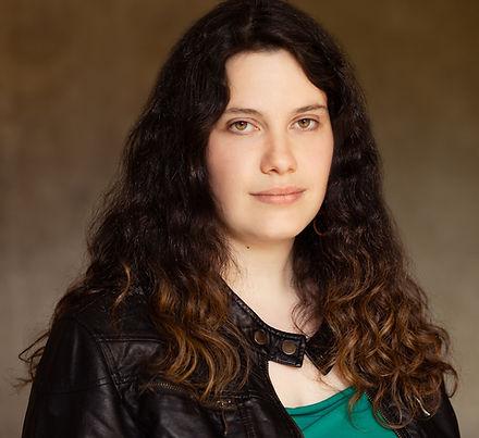Rebecca Larkin-1004.jpg