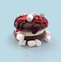 ChocolateMarshallow