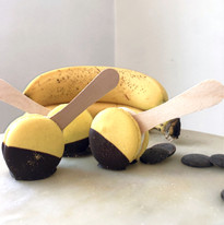 Banana PB