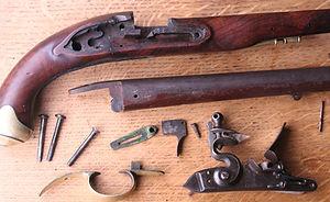 military-pistol.jpg