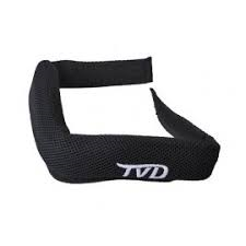 TVD Small Keelbeschermer