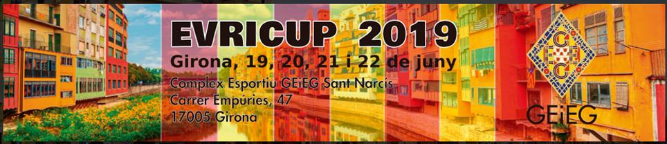 Banner GEiEG 1.png
