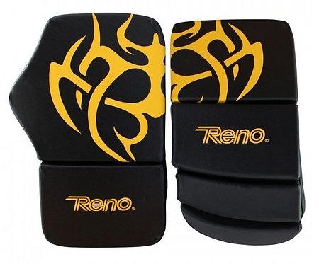 Handschoenen - RENO Excel
