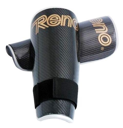 RENO Carbon