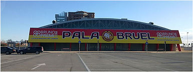 pala-bruel outdoor.jpg