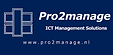 Pro2Manage logo 1.png