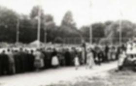 Opening Zuiderpark.jpg