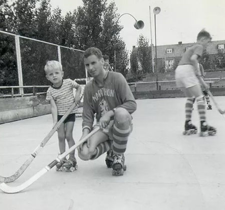 Dik en Rob Verbeek.jpg