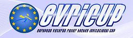 EVRICUP logo klein.jpg