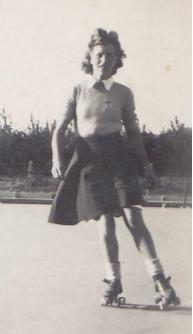 Ida Ooms.png