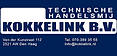 Kokkelink logo1.png