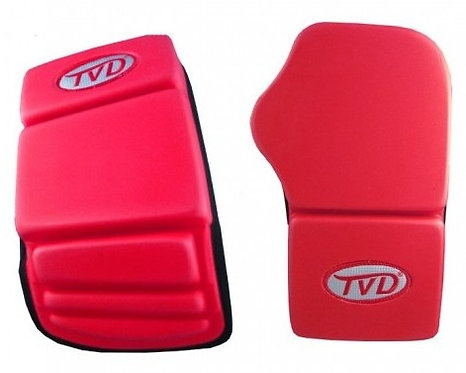 Handschoenen - TVD Power II