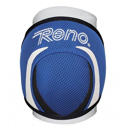 RENO Master TEX