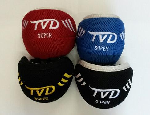 TVD Spider (standard / Super)