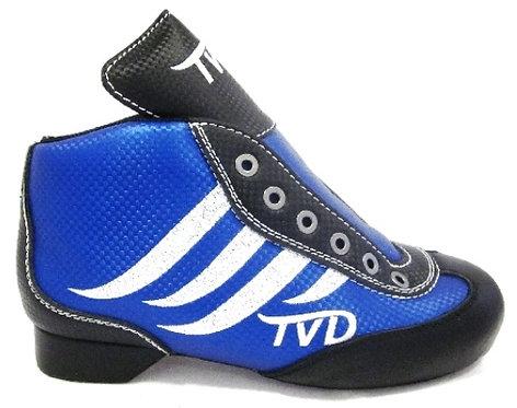 TVD Diablo (carbon)
