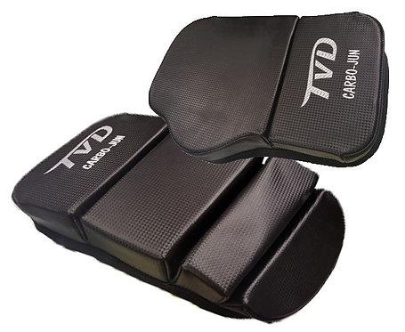 Handschoenen - TVD Cordura