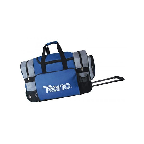 RENO T-60 - Rolhockeytas