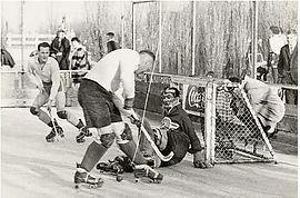 Sportprog 4.jpg