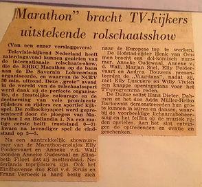 1956 kunstrijden krant.jpg
