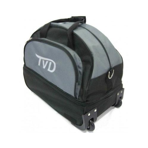 TVD Select - Rolhockeytas