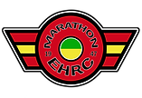 EHRCMARATHON_LOGO_full.png