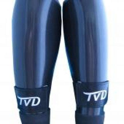 TVD Fiber