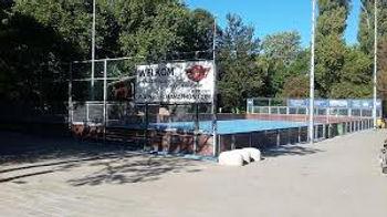 rolschaatsbaan1.jpg