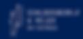 Wim Schildersbedrijf logo1.png