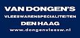 Van Dongen logo1.png