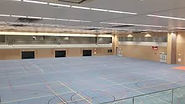 indoor zuiderpark1.jpg