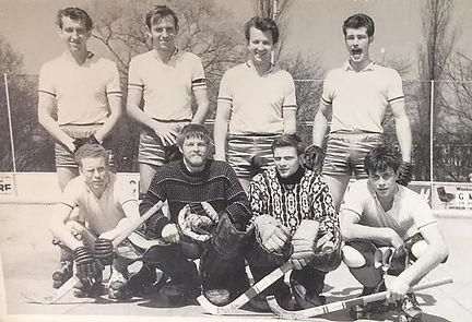 1971 team.jpg