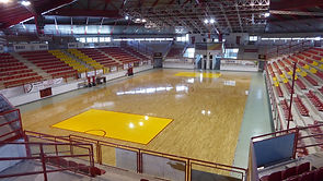 bassano-del-grappa-new-sports-floor-parq