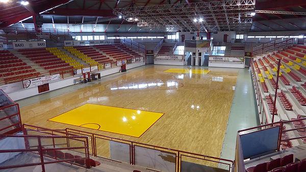 bassano-del-grappa-new-sports-floor-parq