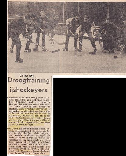 droogtraining ijshockeyers.jpg