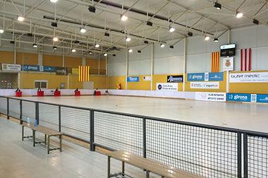 Hal Palau II Girona.jpg