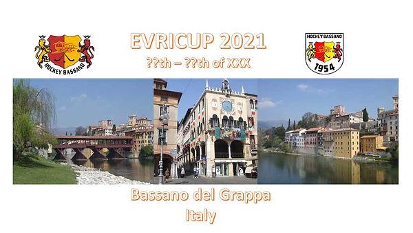 Presentatie Bassano 2021 ver 2.jpg